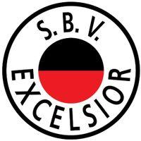 Rowin_Exc logo