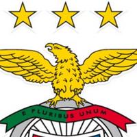 Portuguese_1021 logo