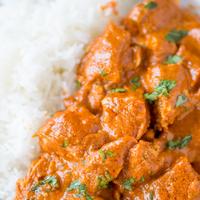 Chicken_Curry_Rice logo