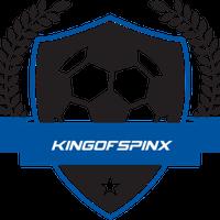 kingofspinx logo