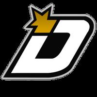 idominaPasti logo