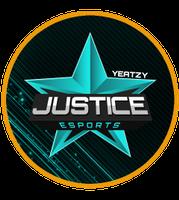 yeatzy logo