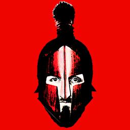 STYLO avatar