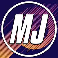 McJasik logo