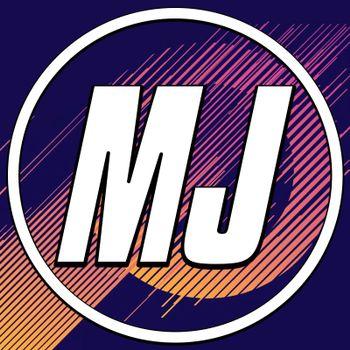 McJasik avatar