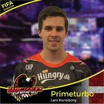 PrimeTurbo avatar