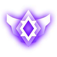 xer02rl logo
