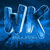 Willykid logo