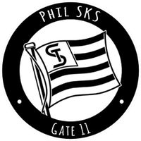 philsks1909 logo