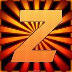byzapi logo