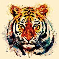 Tigreee logo