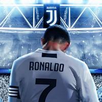 Ishy_Fifa logo