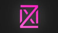 nthzeux logo