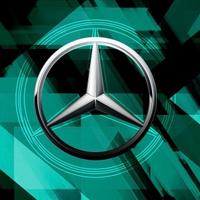 batwej logo