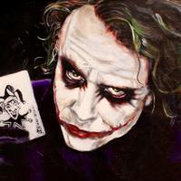 Joker95 logo