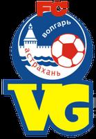 balamtuk logo