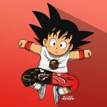 Kqpg avatar