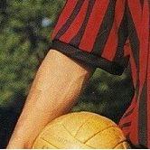 LuigiMariaFCWL logo