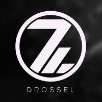 Drosselwegler logo