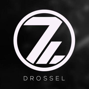 Drosselwegler avatar