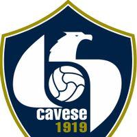 Duccio logo