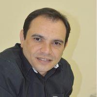Miguel Pimenta logo