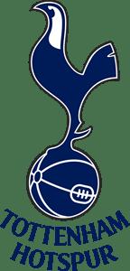 Tottenham Hotspur Epremier League